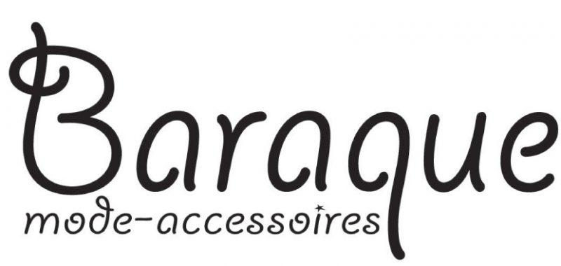 logo90pixelshoog