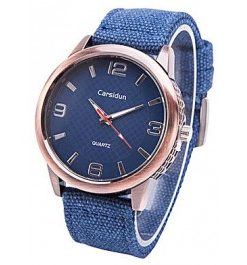Horloges, Sieraden en onderdelen voor sieraden