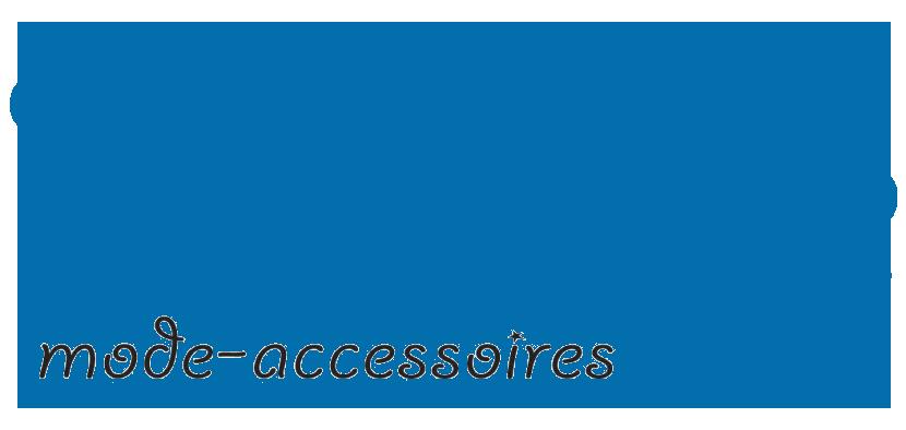 Baraque mode accessoires – Baraque.nl
